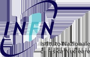 titolo Istituto Nazionale Fisica Nucleare