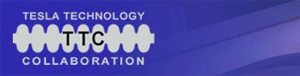 TESLA Technology Collaboration